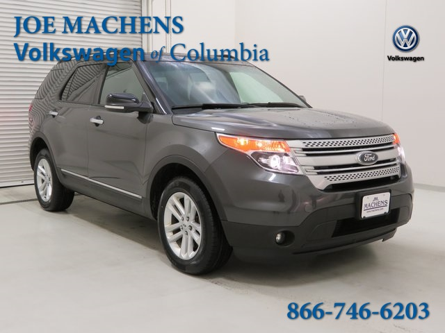 explorer sport used suv for row lisbon sunroof nav me falls leather htm sale ford