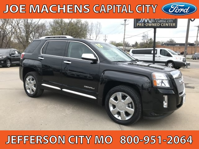 near gmc utility sport nashville used terrain awd pre denali inventory owned